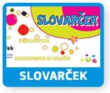 Slovarcek